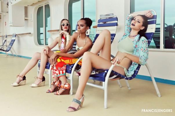 Agência de Turismo Dreamakers / Divulgação