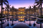 One&Only The Palm | Dubai