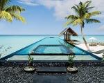 One&Only Reethi Rah | Maldivas
