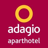 Adagio / Divulgação