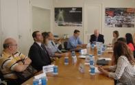 54º Fórum Executivo da ABAV-SP/Divulgação
