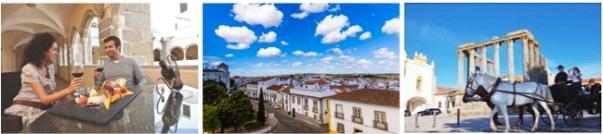 Portugal / Divulgação