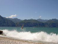 Lago di Garda, região de Verona/ Divulgação