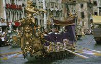 Venezia/ Regata Storica