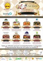 6° Festival Gastronômico3