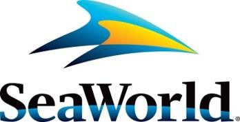 ORCAS DO SEAWORLD / DIVULGAÇÃO