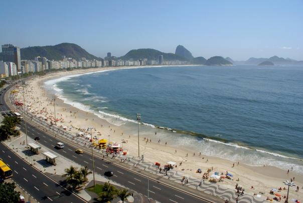 Copacabana - Foto Ricardo Zerrenner Riotur 01