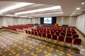IMG_5689 - All Seasons Hall em auditório