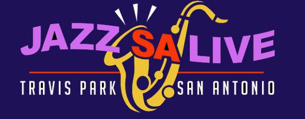 Evento reúne principais artistas de jazz dos Estados Unidos