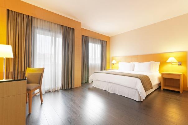 05aTRYPJesuinoArruda-Premium_Room_DoubleBed