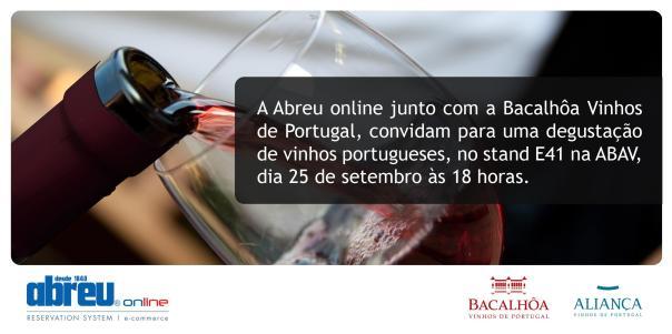 AOL_convite_ABAV