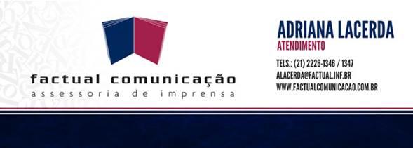 Abreu / Divulgação