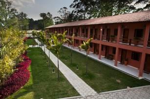 Blue Tree Hotels / Divulgação