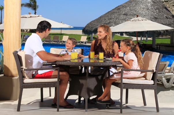 hotéis Holiday Inn / Divulgação
