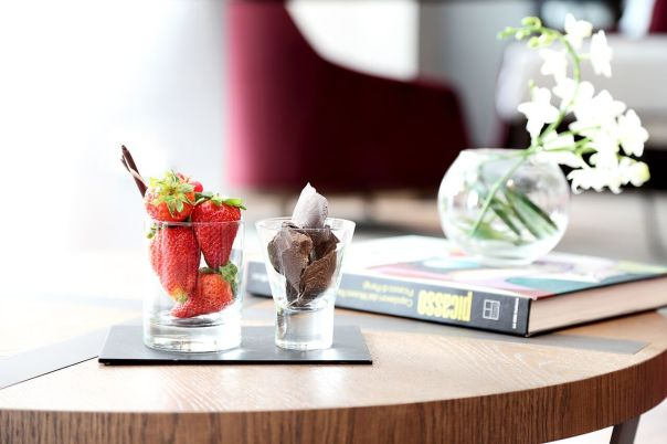 Meliá Hotels & Resorts