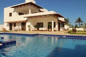 My House In Paradise, novo produto da hotelaria potiguar já em operação