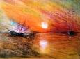 Obra do artista Marco Braga (7)