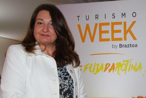 Turismo Week 2015_Jefferson Pancieri (29)