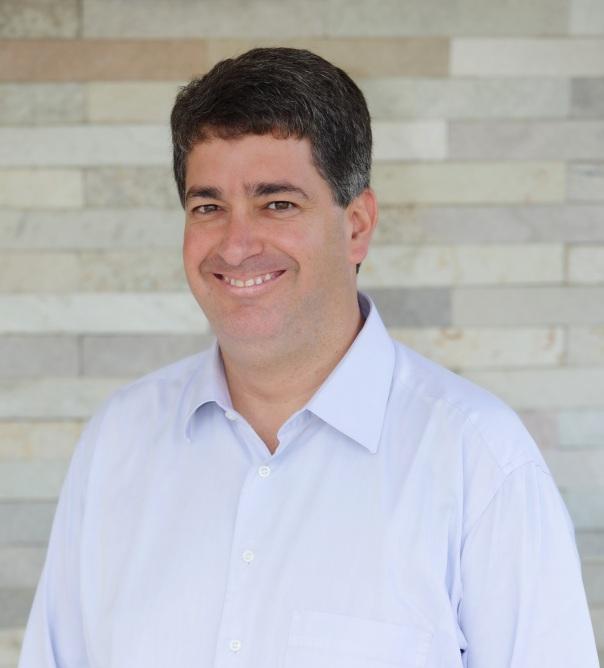 """Otaviano Maroja: """"Com o voo entre Recife e Buenos Aires, tornou-se ainda mais estratégico impulsionar a vinda desses visitantes"""""""