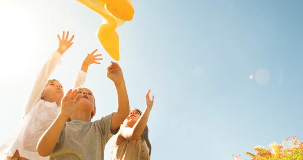 No Dia das Crianças, hotéis cinco estrelas e kids friendly permitem que os pais descansem enquanto os filhos se divertem