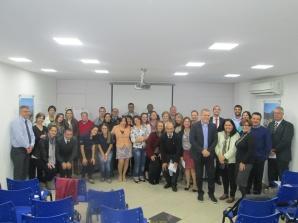 O objetivo da parceria é preparar agentes de viagem de todo o Brasil