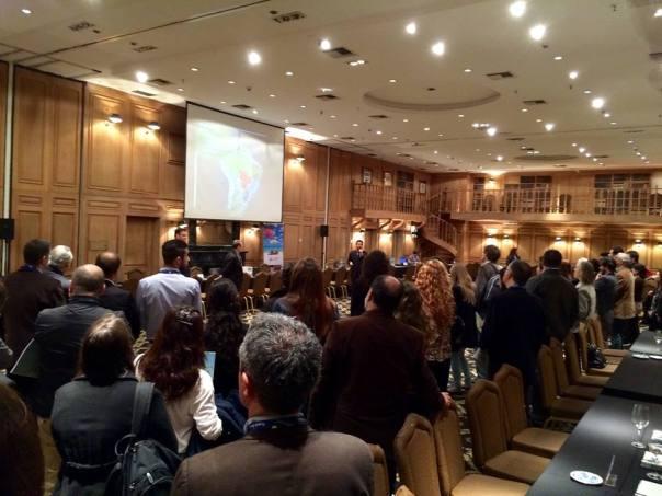 Workshop Argentina - Agosto 2015c