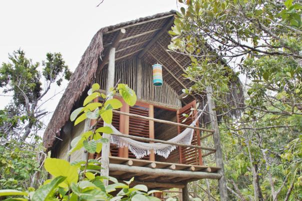 Resort Village / Divulgação
