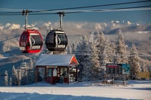 Aspen & Snowmass Aspen Lifts 12-C-042 cópia300