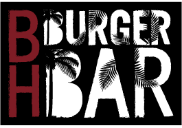 BHBurger-bar_Final-logo