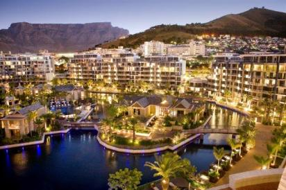 cape_town_south_africa_spa_25_03_2011_31hr