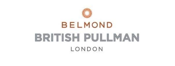 BELMOND BRITISH PULLMAN  / DIVULGAÇÃO