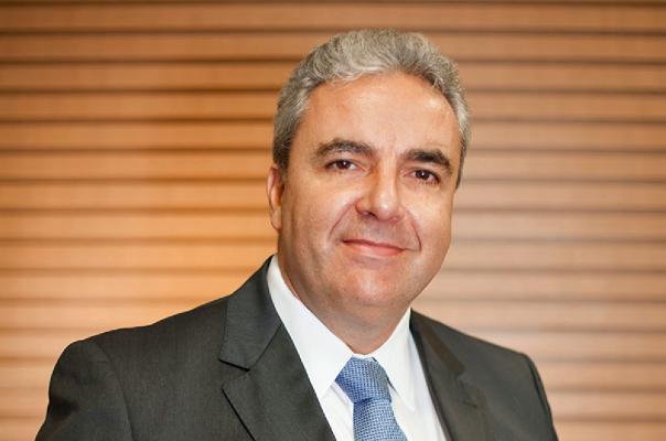 João Paulo Rossi Júlio