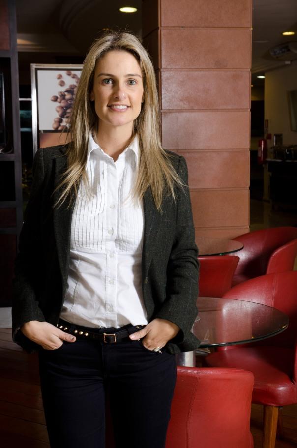 Juliana Laitano