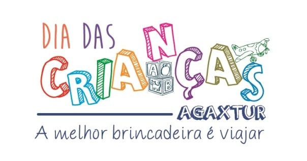 Agaxtur  / Divulgação