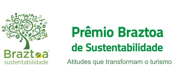 Logo Prêmio