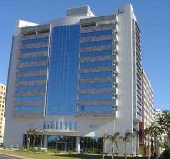 HOTEL DE TAGUATINGA