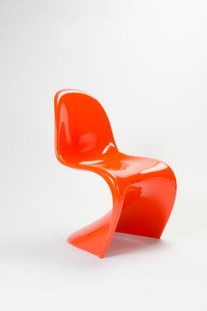 Museu Atomium de Arte & Design exibirá a coleção Plasticarium, que reúne mais de 2 mil itens de design e arte.