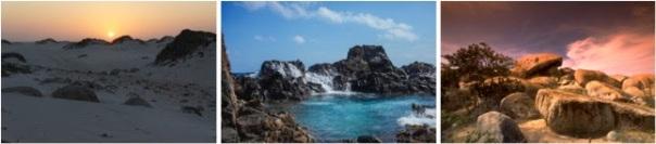 Aruba / Divulgação