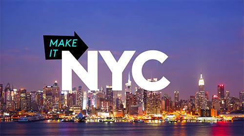 Nova campanha de MICE da NYC & Company destaca negócios e convenções na cidade
