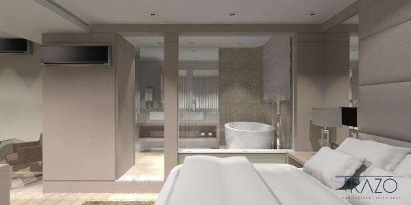 270504_561560_suite_master_nadai_confort_hotel2