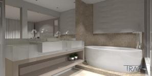 270504_561561_nova_suite_master_nadai_confort_hotel