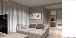 270504_561563_suite_master_nadai_confort_hotel3
