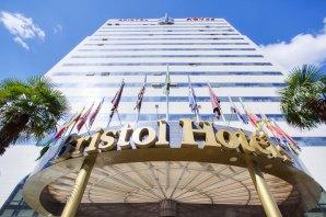 Rede Bristol Hotéis & Resorts