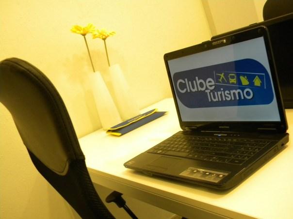 clube_turismo-imagoffice