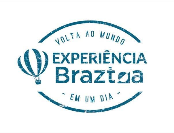 Experiência Braztoa