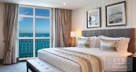 Miramar Hotel by Windsor, no Rio de Janeiro