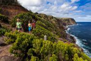Açores Nordeste - Go Barefoot/ Divulgação