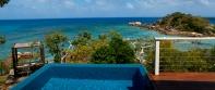 Lizard Island Resort/ Divulgação