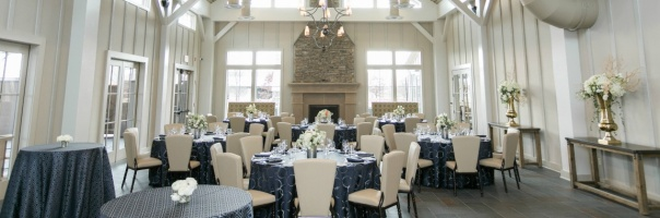 INN BALLROOM_CARLY FULLER- INN AT THE CHESAPEAKE BAY BEACH CLUB - Divulgação/ Capital Region USA